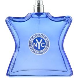 Bond No. 9 New York Beaches Hamptons parfémovaná voda tester pro ženy 100 ml