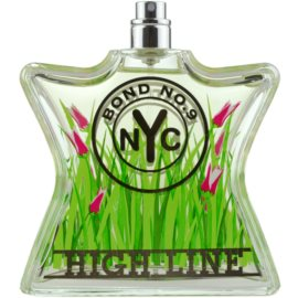 Bond No. 9 Downtown High Line eau de parfum teszter unisex 100 ml