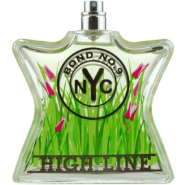 Bond No. 9 Downtown High Line woda perfumowana tester unisex 100 ml