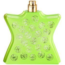 Bond No. 9 Uptown Hudson Yards parfémovaná voda tester unisex 100 ml