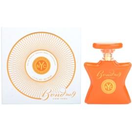 Bond No. 9 Downtown Little Italy eau de parfum unisex 50 ml