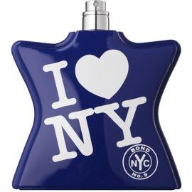 Bond No. 9 I Love New York Father's Day parfémovaná voda tester pro muže 100 ml
