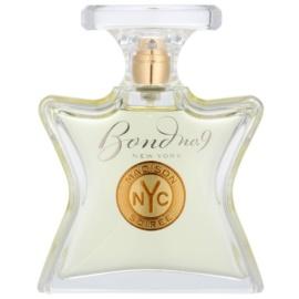 Bond No. 9 Uptown Madison Soiree eau de parfum nőknek 50 ml