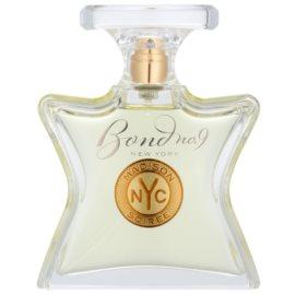 Bond No. 9 Uptown Madison Soiree Eau de Parfum für Damen 50 ml