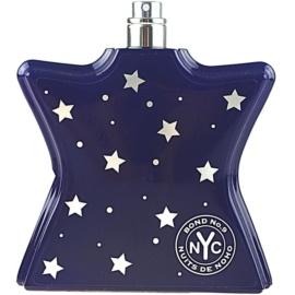 Bond No. 9 Downtown Nuits de Noho eau de parfum teszter nőknek 100 ml
