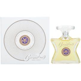 Bond No. 9 Uptown New Haarlem Eau de Parfum unisex 50 ml
