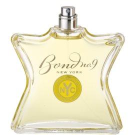 Bond No. 9 Downtown Nouveau Bowery woda perfumowana tester dla kobiet 100 ml