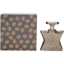 Bond No. 9 Downtown New York Oud Eau de Parfum unisex 100 ml
