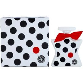 Bond No. 9 Park Avenue South  Eau de Parfum für Damen 100 ml
