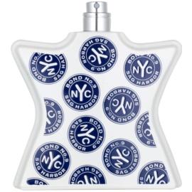 Bond No. 9 New York Beaches Sag Harbor eau de parfum teszter unisex 100 ml