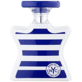 Bond No. 9 New York Beaches Shelter Island parfémovaná voda unisex 50 ml