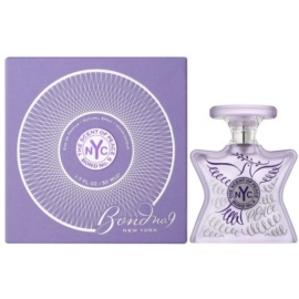 Bond No. 9 Midtown The Scent of Peace eau de parfum pentru femei 50 ml