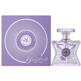 Bond No. 9 Midtown The Scent of Peace woda perfumowana dla kobiet 50 ml
