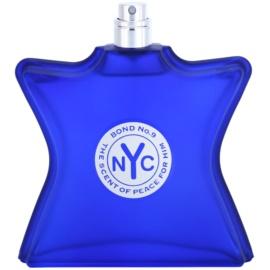 Bond No. 9 Uptown The Scent of Peace for Him parfémovaná voda tester pro muže 100 ml