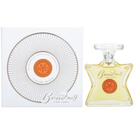 Bond No. 9 Downtown West Broadway parfémovaná voda unisex 50 ml