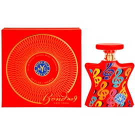 Bond No. 9 Midtown West Side woda perfumowana unisex 100 ml