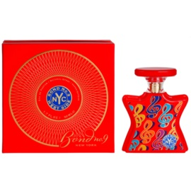 Bond No. 9 Midtown West Side woda perfumowana unisex 50 ml