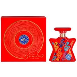 Bond No. 9 Midtown West Side Eau de Parfum unisex 50 ml