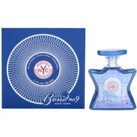 Bond No. 9 Downtown Washington Square Eau De Parfum unisex 50 ml