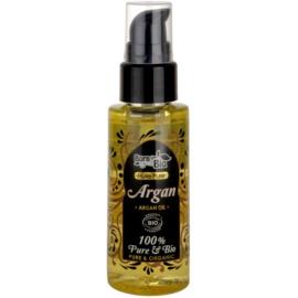 Born to Bio Argan arganový olej  50 ml