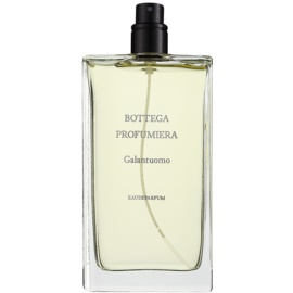 Bottega Profumiera Galantuomo parfémovaná voda tester pro muže 100 ml