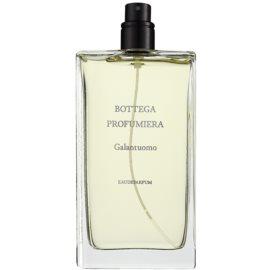 Bottega Profumiera Galantuomo парфюмна вода тестер за мъже 100 мл.