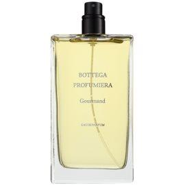 Bottega Profumiera Gourmand parfémovaná voda tester unisex 100 ml
