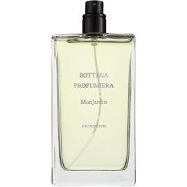 Bottega Profumiera Mon Jardin parfémovaná voda tester pro ženy 100 ml