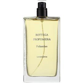 Bottega Profumiera Polianthes Parfumovaná voda tester pre ženy 100 ml