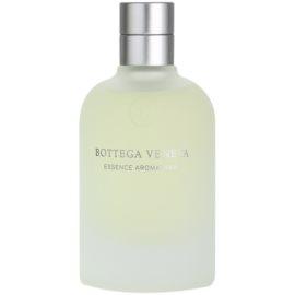 Bottega Veneta Essence Aromatique woda kolońska dla kobiet 90 ml