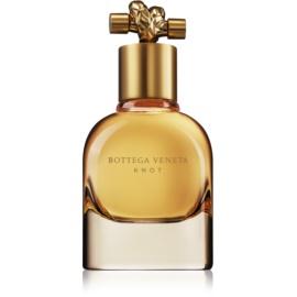 Bottega Veneta Knot Eau de Parfum für Damen 50 ml