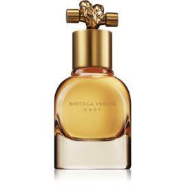 Bottega Veneta Knot Eau de Parfum für Damen 30 ml