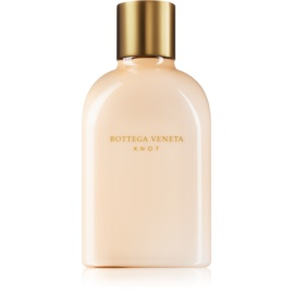 Bottega Veneta Knot testápoló tej nőknek 200 ml