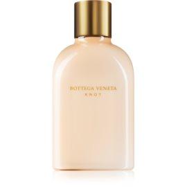 Bottega Veneta Knot telové mlieko pre ženy 200 ml