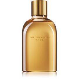 Bottega Veneta Knot Duschgel für Damen 200 ml