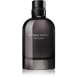 Bottega Veneta Pour Homme Eau de Toilette für Herren 90 ml