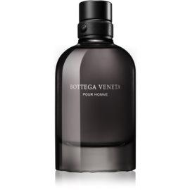 Bottega Veneta Pour Homme eau de toilette férfiaknak 90 ml