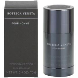 Bottega Veneta Pour Homme Deo-Stick für Herren 70 g