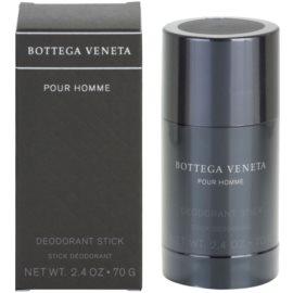 Bottega Veneta Pour Homme deostick pro muže 70 g