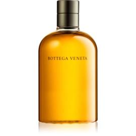 Bottega Veneta Bottega Veneta gel de dus pentru femei 200 ml