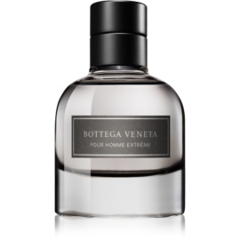 Bottega Veneta Pour Homme Extreme Eau de Toilette for Men 50 ml