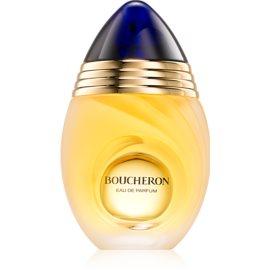 Boucheron Boucheron Eau de Parfum voor Vrouwen  50 ml