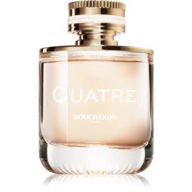 Boucheron Quatre парфюмна вода за жени 100 мл.