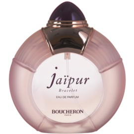 Boucheron Jaipur Bracelet Eau de Parfum für Damen 100 ml
