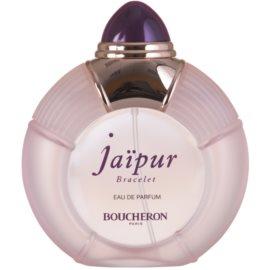 Boucheron Jaipur Bracelet parfumska voda za ženske 50 ml