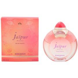 Boucheron Jaipur Bracelet Summer toaletna voda za ženske 100 ml