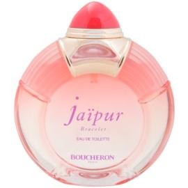 Boucheron Jaipur Bracelet Summer eau de toilette nőknek 100 ml
