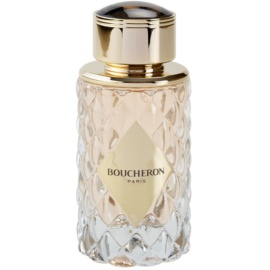 Boucheron Place Vendôme eau de parfum nőknek 50 ml