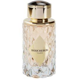 Boucheron Place Vendôme eau de parfum nőknek 30 ml