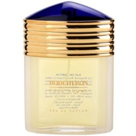 Boucheron Pour Homme parfémovaná voda tester pro muže 100 ml